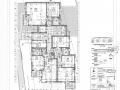 floor1_001