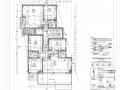 floor3_001